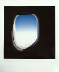 In The Air - Polaroid Week Spring 2018 Day 1 (jakem) Tags: lomo square fujifilm instax roidweek polaroidweek