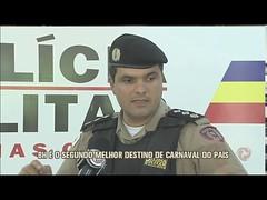 BH tem o segundo melhor carnaval do país (portalminas) Tags: bh tem o segundo melhor carnaval do país