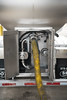 Biodiesel_Plant_stock_photos_-JLM-1752 (IowaBiodieselBoard) Tags: biodieselplant industry newton reg renewableenergy stockphotos workers facility josephlmurphy iowasoybeanassociation