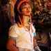Long neck Karen in Chiengrai Thailand (Sunyawit Sethapokin) Tags: longneck karen chiengrai thailand