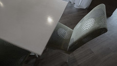 just a chair (tobto) Tags: bw minimalism chair design simplistic