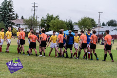 July20.ASGRugby.DieselTP-1216 (2018 Alberta Summer Games) Tags: 2018asg asg2018 albertasummergames beauty diesel dieselpoweredimages grandeprairie july2018 lifehappens nikon rugby sportphotography tammenthia actionphotography arts outdoor photography