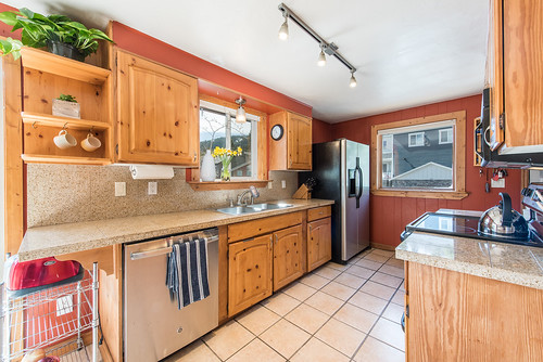 Photo-415-Kitchen-932