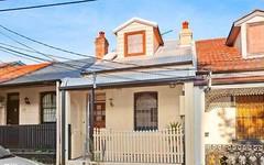97 Probert Street, Newtown NSW