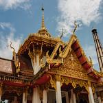 Su San (crematorium) Pa Peng, Chiang Mai, Thaialnd thumbnail