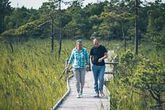Jurkalne& Kolka 2018 (Raimond Klavins | Artmif.lv) Tags: raimondklavinswwwartmiflv artmiflv klavins raimond wwwartmiflv jurkalne koka kolka latvia