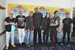 "Limeira / SP - 03/08/2018 • <a style=""font-size:0.8em;"" href=""http://www.flickr.com/photos/67159458@N06/29016348947/"" target=""_blank"">View on Flickr</a>"