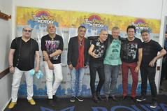"Limeira / SP - 03/08/2018 • <a style=""font-size:0.8em;"" href=""http://www.flickr.com/photos/67159458@N06/29016369737/"" target=""_blank"">View on Flickr</a>"