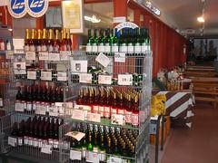 (Reginald_9) Tags: finland july 2011 wine