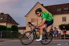 Bochum (183 von 349) (Radsport-Fotos) Tags: preis bochum wiemelhausen radsport radrennen rennrad cycling