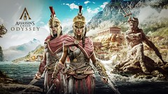 assassins_creed_odyssey_4k_8k_2 (rodrigodiastome40) Tags: