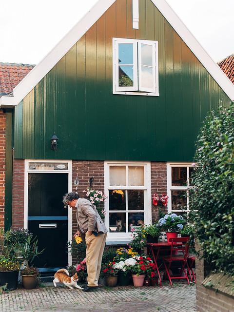2017荷蘭自助旅行-1063
