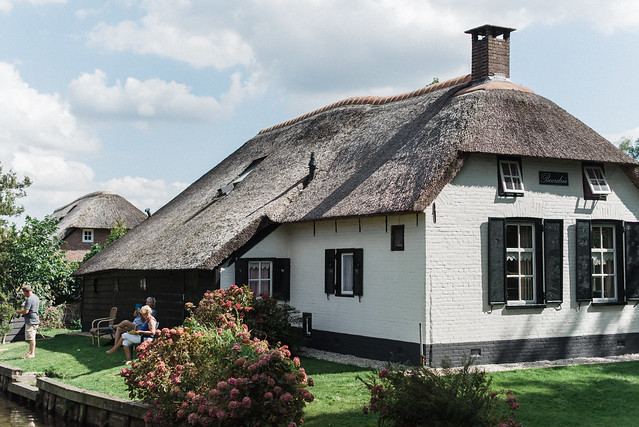 2017荷蘭自助旅行-1033