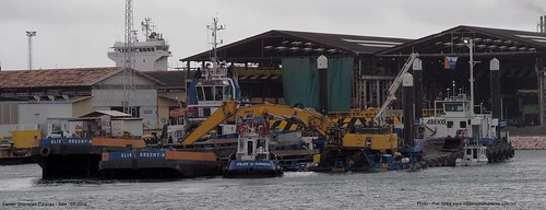 damen shiprepair curacao 07-2018 (3)
