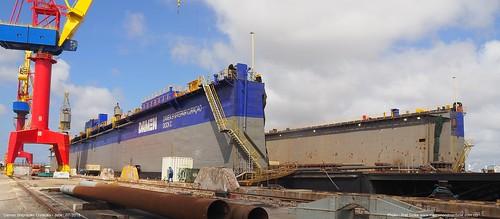 damen shiprepair curacao 07-2018 (10)