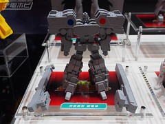 WonFes 2018 Summer - Part 3 - 022 (animexisbr) Tags: miniatures actionfigures actionfigure wonfes wonderfestival japan animes games animexis anime