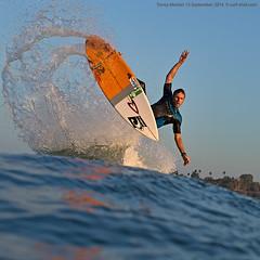 surf-shot-Torrey-Meister-15-September-2014---8442 (surf-shot) Tags: torreymeister surfer surfing surfphoto surfphotography aerial surf surfshotcom oneillusa sanuk robertssurfboards filtrate onamission vertra futuresfins banzaibowls valsurf myflowater icon oneill surfingphoto surfingphotography 📷surfdashshotdotcom