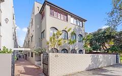 14/85 Roscoe Street, Bondi Beach NSW