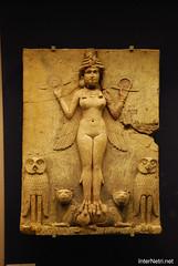 Стародавній Схід - Бпитанський музей, Лондон InterNetri.Net 214