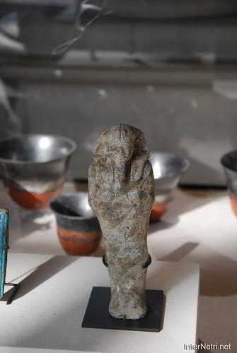 Стародавній Єгипет - Лувр, Париж InterNetri.Net  231
