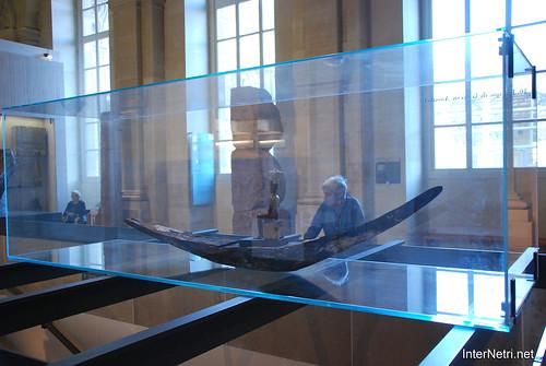 Стародавній Єгипет - Лувр, Париж InterNetri.Net  222