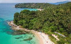 пляж-сурин-surin-beach-phuket-dji-mavic-0532
