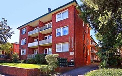 9/31 Elizabeth Street, Ashfield NSW