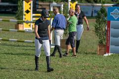 A9908744_s (AndiP66) Tags: springen langenthal 2018 5august2018 august pferd horse schweiz switzerland kantonbern cantonberne concours wettbewerb horsejumping equestrian sports springreiten pferdespringen pferdesport sport sony alpha sonyalpha 99markii 99ii 99m2 a99ii ilca99m2 slta99ii sony70400mm f456 sony70400mmf456gssmii sal70400g2 amount andreaspeters