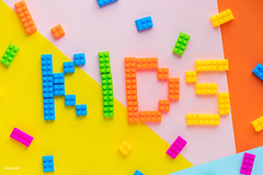 Kids spelled word with plastic blocks background (rawpixel.com) Tags: aerial alphabet alphabetic background block blocks brick building character childhood classroom colorful colourful concept construct decoration design education elementary flatlay font idea kids kindergarten leanring learn learning lesson letters message name pattern plastic playroom preschool primary school spelling stack studying text theme toy wallpaper word