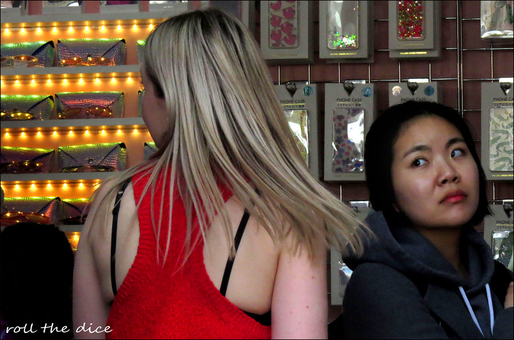 camden on gauley single asian girls Hotel claris barcelona : hotels in fort worth tx #[ hotel claris barcelona ]  though boys and girls 42inch and below can get on with the associated with adult.