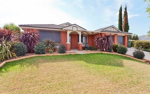 53 Mountain View Drive, Lavington NSW