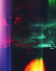 [ ionospheric manipulation op ] (ǝlɐǝq ˙M ʍǝɥʇʇɐW) Tags: redtexassky thestrangeskiesoftexas convection lordrayleigh atmosphericattenuation effectsofatmosphericmanipulation artifacts solar lightleaks experimental mobile haarp2 airforcepartnership weaponizedatmosphericphysics atmosfarfysik tronascifi tronalofi satire norway thecoloradoproject analysis data thefortistobeexcluded atmosphericsciences technicalpartners haarpgakona geophysicalinstitute theskiesoftexas ionosphericmanipulation blackop flickrphotographythecover tilting windmill notforpublicconsumption internalmaterial beyondclassified thecompany