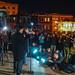 2018.04.19 A Vigil Against Violence, Washington, DC USA 01436
