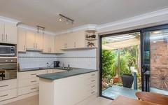 3 Coconut Drive, North Nowra NSW