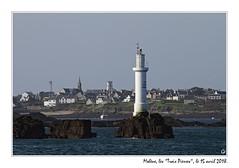 20180415_00279_molene_trois_pierres_1200px (ge 29) Tags: bretagne finistere molène breizh trois pierres phare lighthouse