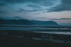 Llandudno pt 9 (callumokeefe) Tags: llandudno photo photos photography image imagery wales welsh sea seaside seaweed ocean englishchannel tide beach sand rock rocks shingles shingle mossy bench benches town home houses sunset moody dreamy tranquil peaceful quiet