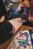 BB__7195 (bb_productionz) Tags: tattoo convention 2018 inkedmodels sexy beauty artists art ink tattooffm inkedgirls tattoomodel germany model topmodel tattooconvention frankfurt einstein