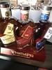 IMG_8250 (theminty) Tags: whiskyx whiskey whisky scotch bourbon rye theminty themintycom irishwhiskey americanwhiskey