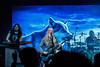 Nightwish-2018-7946.jpg (Dagget2) Tags: nightwish concert luckyman arizona tempe venues promoter marqueetheatre