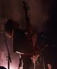 Bobaflex 036 (PeZ_III) Tags: bostedor dbozphotography metal heavymetal battlecreek battlecreekmichigan themusicfactory musicfactory music michiganmusic bobaflex guitar bass bassguitar set musicset headliner concert michiganconcert ontour tour getolympus michigan musicphotography band bandphotography