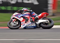 Dixon Superbike Brands Hatch (If it Has Wheels I'll Snap it !) Tags: motorsport motorcycle dixon superbike brands hatch
