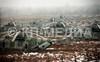 Ми-26 Чернобыль (maxsafaniuk) Tags: ми26 авиация вертолеты чернобыль mi26