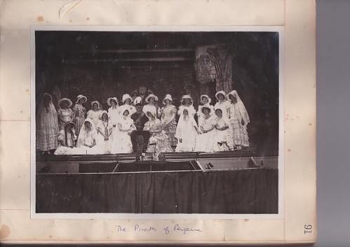 1925: Feb Picture 3