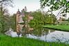 Schloss Hovestadt und Park (Occulytus) Tags: schloss castle wasserschloss watercastle lipperenaissance lippetal ostwestfalen eastwestphalia germany hdr