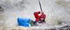 Kabir Kouba #30 (GilBarib) Tags: xf50140mm xf50140lmoiswr action xt2sport whitewater eauxvives rivièrestcharles fujix gillesbaribeauphoto fujifilm sport fujixsport kabirkouba kayak gilbarib kayaking