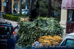 2014 03 15 Palermo Cefalu large (24 of 288) (shelli sherwood photography) Tags: 2018 cefalu italy palermo sicily