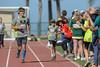 20180421-SDCRegional-SD-PhillipRevak-ErikWeber-JDS_1423-3 (Special Olympics Southern California) Tags: athletics pointloma regionalgames sandiegocounty specialolympics specialolympicssoutherncalifornia springgames trackandfield