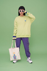 22 (GVG STORE) Tags: sesame street casual coordination unisex unisexcasual gvg gvgstore gvgshop