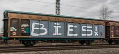 191_2018_03_10_Menden_4482_036_SBBC_mit_Schiebewandwagen_Koblenz (ruhrpott.sprinter) Tags: ruhrpott sprinter deutschland germany allmangne nrw ruhrgebiet gelsenkirchen lokomotive locomotives eisenbahn railroad rail zug train reisezug passenger güter cargo freight fret staugustin mendenrheinl koblenz köln db dispo mrcedispolok rtb sbbc sncb eloc rb27 ice ic es64u2 es64f4 rurtalbahn pcc mosolf txltxlogistik wlb 0037 1216 4482 6101 6143 6145 6151 6152 6185 6186 7186 6187 6189 6193 0425 bahnbaugruppe logo outdoor natur graffiti