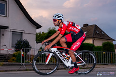Bochum (198 von 349) (Radsport-Fotos) Tags: preis bochum wiemelhausen radsport radrennen rennrad cycling